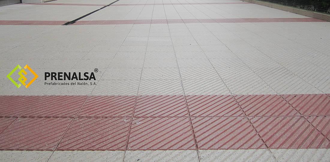 Diagonal Pulida